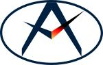logo blue 150x95