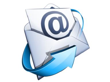 Email Marc Arnecke