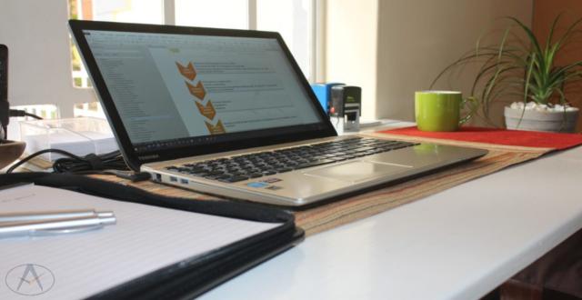 Project Management Documentation